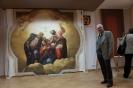 Spotkanie z Henrykiem Krzeminskim_54