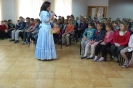 Spotkanie z Edyta Zarebska_17