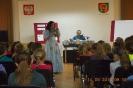 Spotkanie z Edyta Zarebska_3