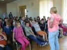Spotkanie z Kalina Jerzykowska_15