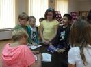 Spotkanie z Kalina Jerzykowska_22