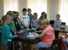 Spotkanie z Kalina Jerzykowska_24