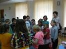 Spotkanie z Kalina Jerzykowska_25