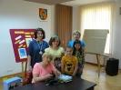 Spotkanie z Kalina Jerzykowska_31