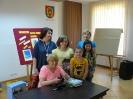 Spotkanie z Kalina Jerzykowska_32