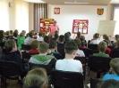 Spotkanie z Kalina Jerzykowska_6