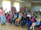 Spotkanie z Kalina Jerzykowska_9
