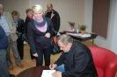 Spotkanie z ksiedzem Zbigniewem Bigajem_14