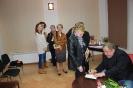 Spotkanie z ksiedzem Zbigniewem Bigajem_15