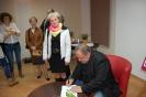 Spotkanie z ksiedzem Zbigniewem Bigajem_17