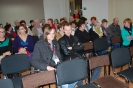 Spotkanie z ksiedzem Zbigniewem Bigajem_22