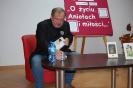 Spotkanie z ksiedzem Zbigniewem Bigajem_28