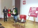 Spotkanie z ksiedzem Zbigniewem Bigajem_6