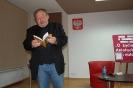 Spotkanie z ksiedzem Zbigniewem Bigajem_9