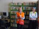Odjazdowy bibliotekarz_53