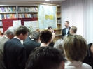 07-06-2010 - Otwarcie nowego budynku biblioteki_100