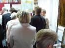 07-06-2010 - Otwarcie nowego budynku biblioteki_101