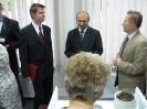 07-06-2010 - Otwarcie nowego budynku biblioteki_103