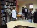 07-06-2010 - Otwarcie nowego budynku biblioteki_106