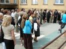 07-06-2010 - Otwarcie nowego budynku biblioteki_109