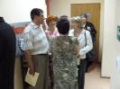 07-06-2010 - Otwarcie nowego budynku biblioteki_110