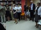 07-06-2010 - Otwarcie nowego budynku biblioteki_114