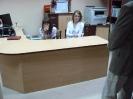 07-06-2010 - Otwarcie nowego budynku biblioteki_117