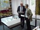 07-06-2010 - Otwarcie nowego budynku biblioteki_119