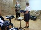 07-06-2010 - Otwarcie nowego budynku biblioteki_11
