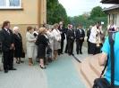 07-06-2010 - Otwarcie nowego budynku biblioteki_120