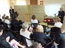 07-06-2010 - Otwarcie nowego budynku biblioteki_12