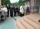 07-06-2010 - Otwarcie nowego budynku biblioteki_131