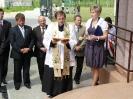 07-06-2010 - Otwarcie nowego budynku biblioteki_133