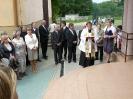 07-06-2010 - Otwarcie nowego budynku biblioteki_134