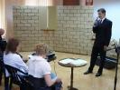 07-06-2010 - Otwarcie nowego budynku biblioteki_14