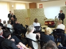07-06-2010 - Otwarcie nowego budynku biblioteki_15