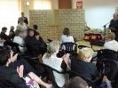 07-06-2010 - Otwarcie nowego budynku biblioteki_16