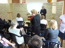 07-06-2010 - Otwarcie nowego budynku biblioteki_17