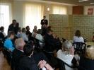 07-06-2010 - Otwarcie nowego budynku biblioteki_18