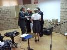 07-06-2010 - Otwarcie nowego budynku biblioteki_19