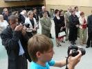 07-06-2010 - Otwarcie nowego budynku biblioteki_1