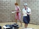 07-06-2010 - Otwarcie nowego budynku biblioteki_204