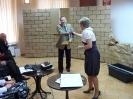 07-06-2010 - Otwarcie nowego budynku biblioteki_209