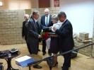 07-06-2010 - Otwarcie nowego budynku biblioteki_23