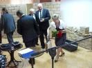 07-06-2010 - Otwarcie nowego budynku biblioteki_24