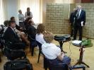 07-06-2010 - Otwarcie nowego budynku biblioteki_29