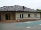 07-06-2010 - Otwarcie nowego budynku biblioteki_2