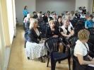 07-06-2010 - Otwarcie nowego budynku biblioteki_30