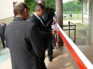 07-06-2010 - Otwarcie nowego budynku biblioteki_32