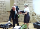 07-06-2010 - Otwarcie nowego budynku biblioteki_33